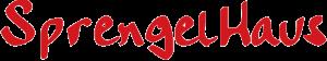 Logo SprengelHaus groß