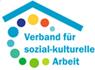 Logo Verband für soziokulturelle Arbeit e.V.