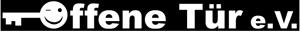 Logo Offene Tür e.V.